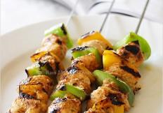 kebab1