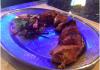 Chicken tikka3